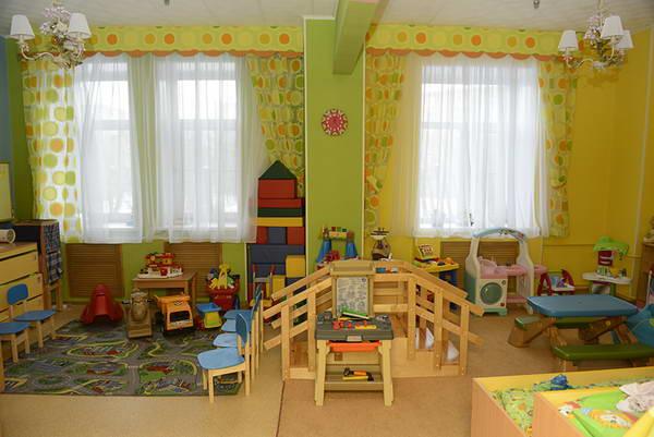 Образовательный центр ЛУЧиК