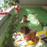 Домашний детский сад ЛЮБЛИНО (Москва, ЮВАО)
