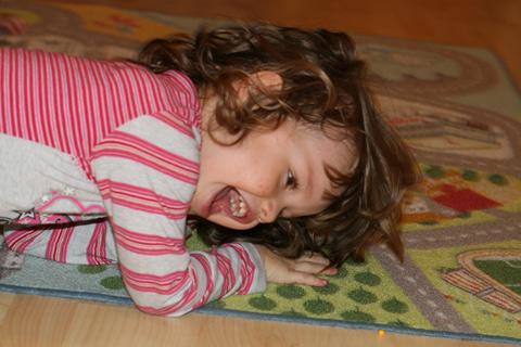 Детский садик width
