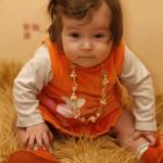 фото ребенка - конкурс