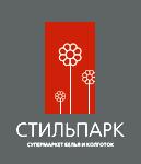Магазин нижнего белья Стильпарк: адреса в Челябинске, сайт, каталог...