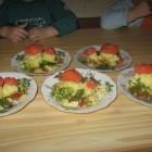 домашний детский сад Эльф в Люблино
