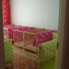 домашний детский сад в Петрозаводске