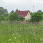 летняя дача - детский сад