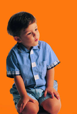 организация домашнего детского сада