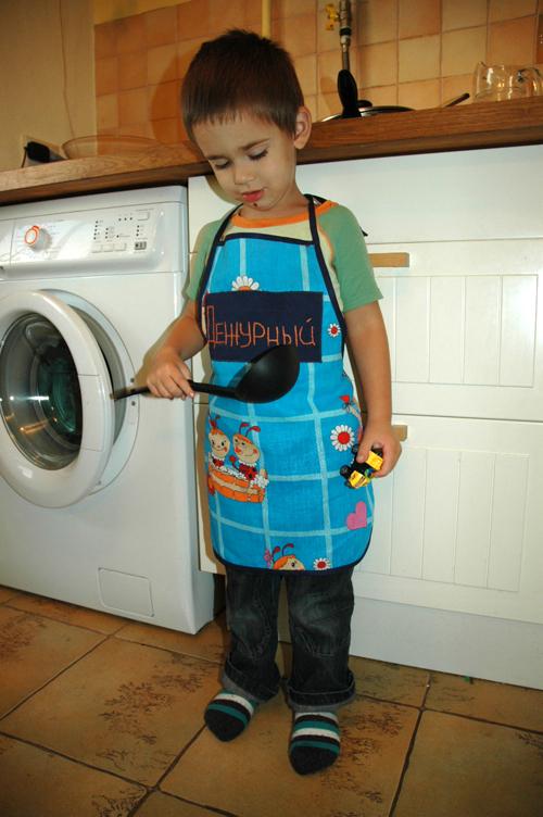 детские вещи для детского сада купить