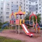 домашний детский сад ПЧЕЛКИ