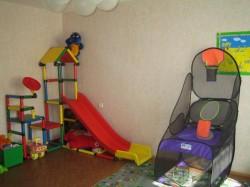 """Домашний детский сад """"Дино"""""""