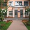 malenkii_moskvich1