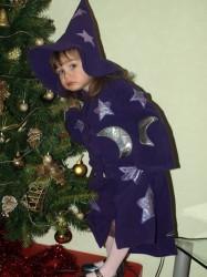 Фото детей - детский конкурс