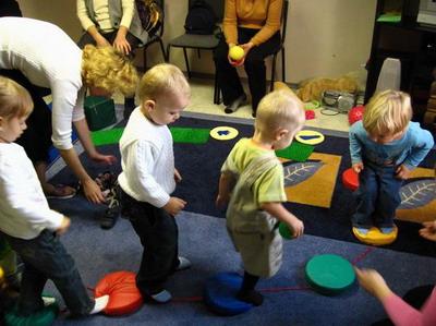 Детские клубы свао москва ночной клуб марий сем