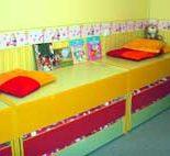 Домашний детский сад КОТ УЧЕНЫЙ (Санкт-Петербург)