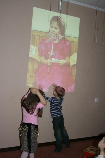 """Детский центр """"Подсолнух"""""""