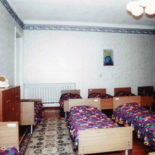 Частный детский сад РАЗВИТИЕ (Санкт-Петербург)