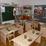 Детский сад № 17 АЛЕНУШКА (Санкт-Петербург)