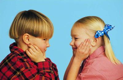 Детские стихи к 8 марта в детском саду