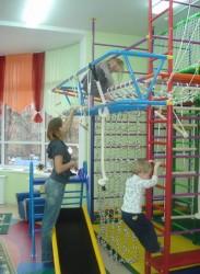 Частный детский сад при МЖК Измайлово
