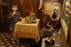"""Частный детский сад """"Перспектива"""""""
