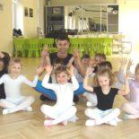 Британский детский сад ILA Aspect (Санкт-Петербург)