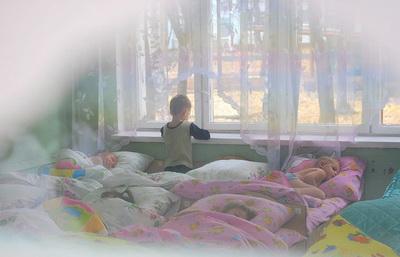 Онлайн мультфильм ангилы друзяа мультики 5 сезон 2015 года 2016