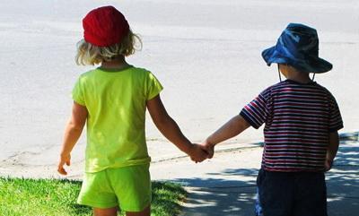 Детские сады — отзывы родителей