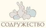 Детский центр СОДРУЖЕСТВО (Санкт-Петербург)