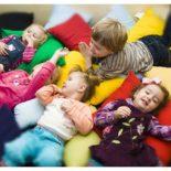 Частные детские сады SunSchool