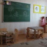 Домашний детский сад ЭЛЬФЕЛЬ (г. Санкт-Петербург)