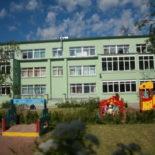 Детский сад № 86 (г. Санкт-Петербург)