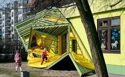 http://www.det-sad.com/wp-content/uploads/2012/03/berlin2.jpg