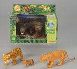 http://www.det-sad.com/wp-content/uploads/2012/04/tigr.jpg