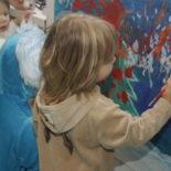 Частный детский сад ТОТОША (г. Санкт-Петербург)