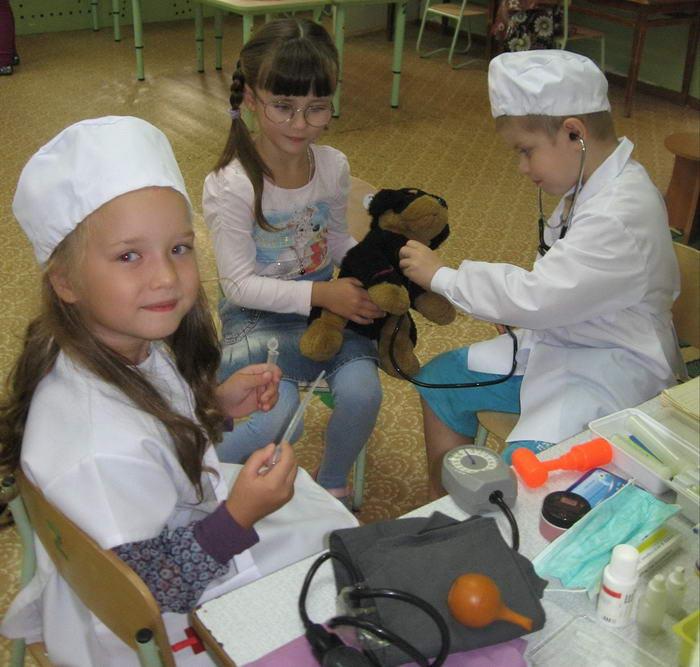 Детская поликлиника 53 москва телефон