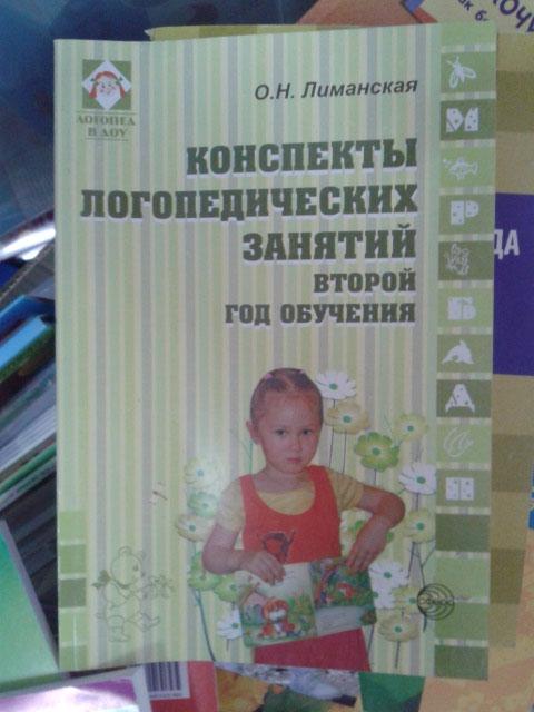Заказать алкоголь через интернет с доставкой по россии