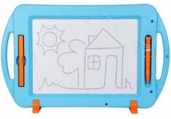 экран для рисования