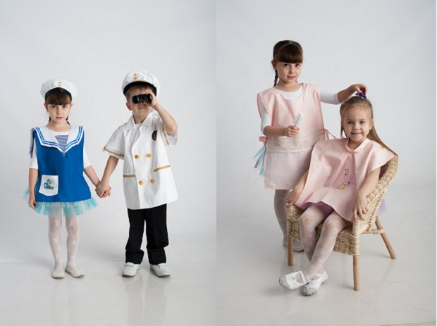 знакомство детей с натюрмортом в детском саду