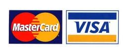оплата картами в детском магазине