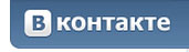 vkontakte - группа вконтакте сайта deti-club.ru