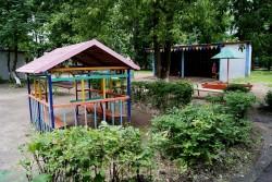 детский сад № 840