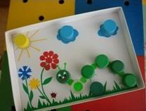 Детские наборы инструментов для мальчиков купить детский 12