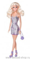 Кукла Барби СИЯНИЕ МОДЫ