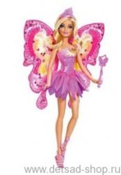 кукла Барби ФЕИ