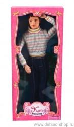 кукла БРАЕН