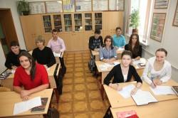 частная школа ИРИДА
