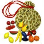 дидактические игры и материалы для детского сада
