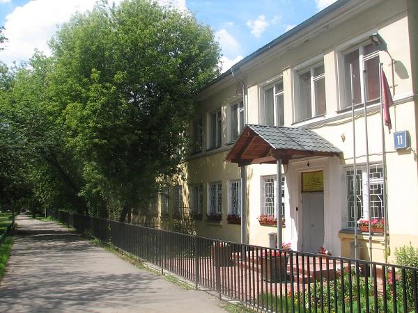 частная школа КАРЬЕРА