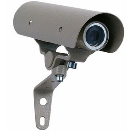 видеокамера в детском саду