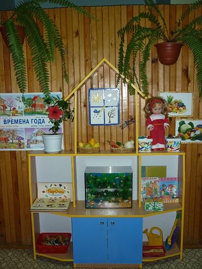 Уголок дежурства в детском саду картинки скачать 14