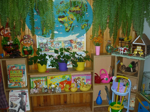 Оформление уголка наши дежурства в детском саду своими руками фото фото 497