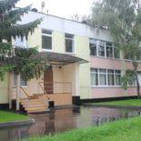 частная школа УНА